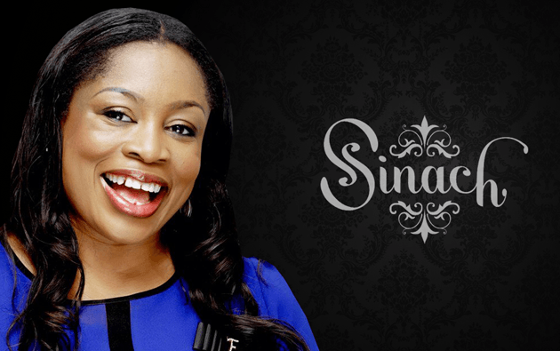 Nigeria's famous gospel artist- Sinach is set for her visit to Uganda this weekend – Uganda Safari News