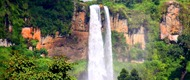 sipi-falls-uganda-short-safari