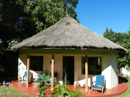 sipi-river-lodge-uganda-safaris-uganda-tours