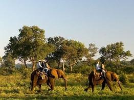 tourism potential -uganda