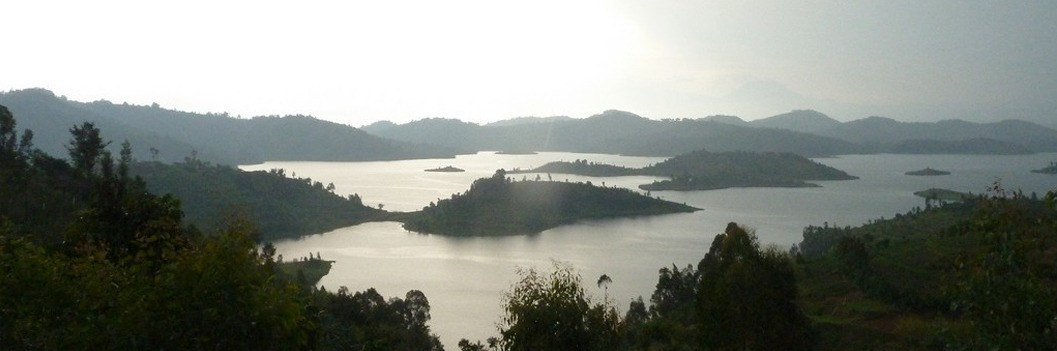 twin-lakes-Burera-Ruhondo