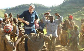 uganda-culture-batwa-dance