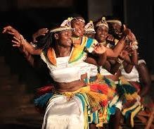 ndere troupe uganda safari tour