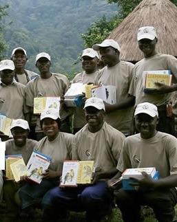 uganda-safaris-guides